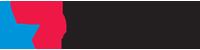 venomedica logo