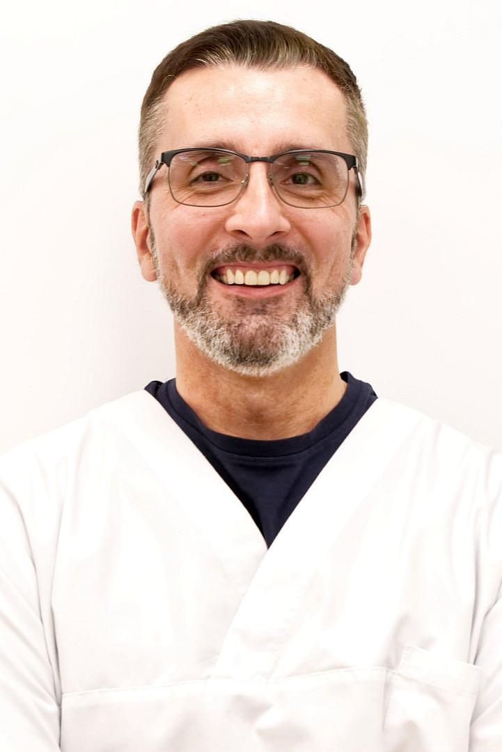 dr-Krzysztof-Dyś-2