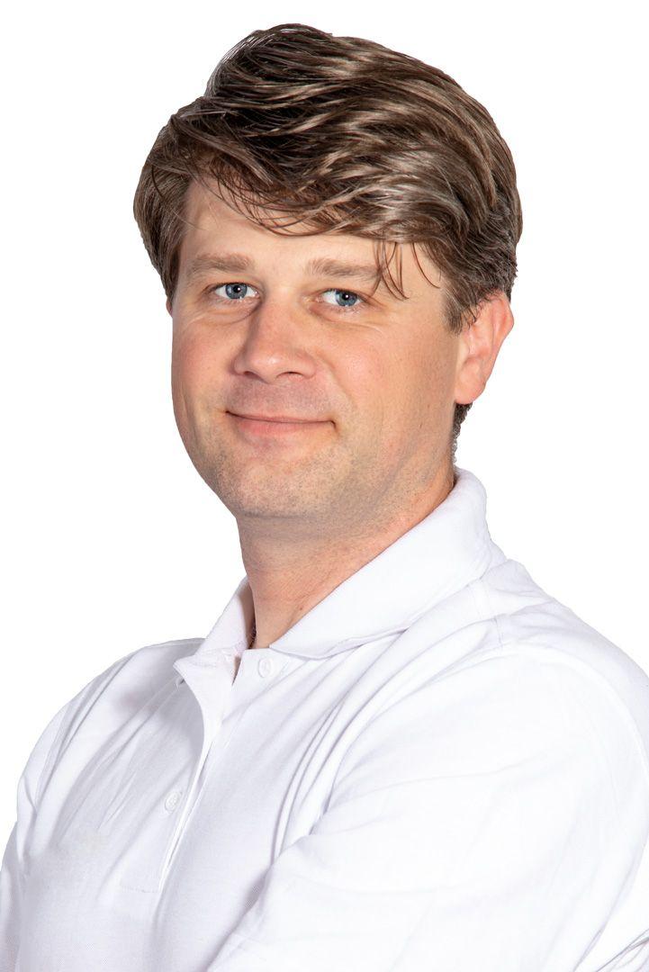 Tomasz-Niedzwiecki