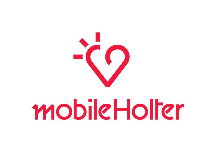 mobileHolter_znak_czerwony