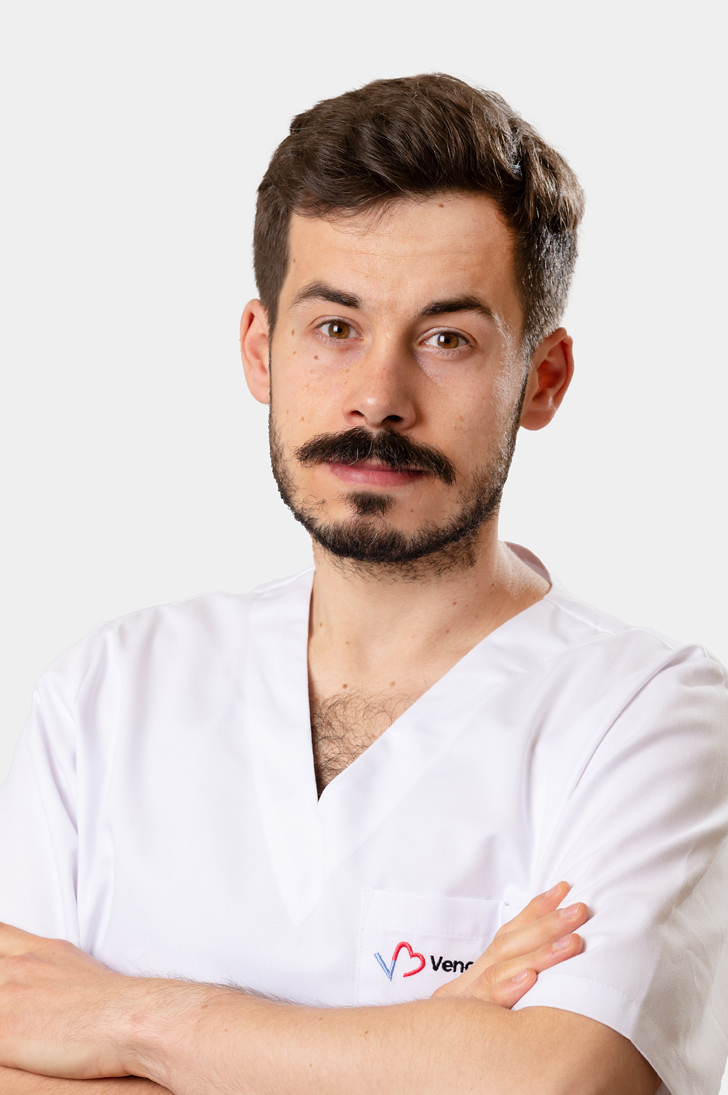 Dr_Onkolog_kadrowane